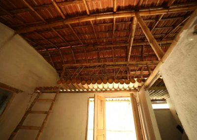 18_Bamboo-structures