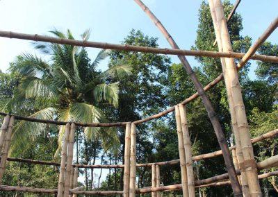 20_Bamboo-structures