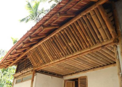 21_Bamboo-structures