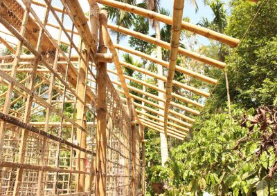 23_Bamboo-structures