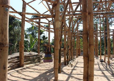24_Bamboo-structures