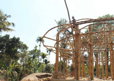 25_Bamboo-structures